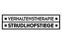 Verhaltenstherapie Strudlhofstiege Dr. Ulrike Demal